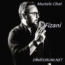 MustaFa CihaT Fizani